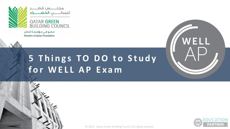 QT806_5Things to Study WELL_Cover.jpg